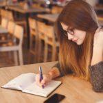 中学英文法の勉強の仕方