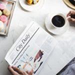 英語ニュースは何を使って勉強すべきか