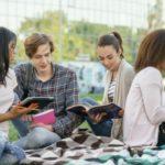 留学でネイティブレベルの英語になるのか