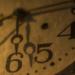 TOEICは時間配分で点数が変わる